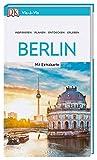 Vis-à-Vis Reiseführer Berlin: mit Extra-Karte zum Herausnehmen