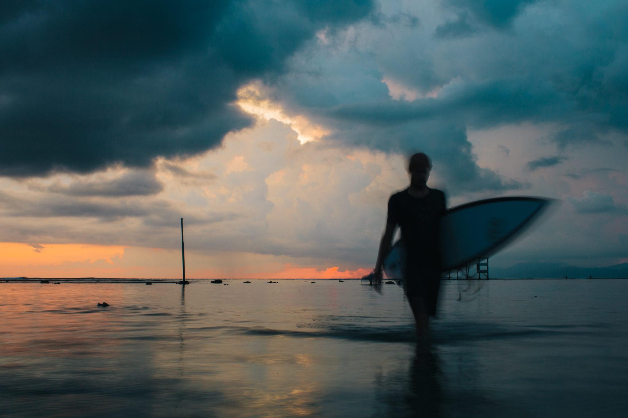 Sumbawa-Surf-Lakey-Peak