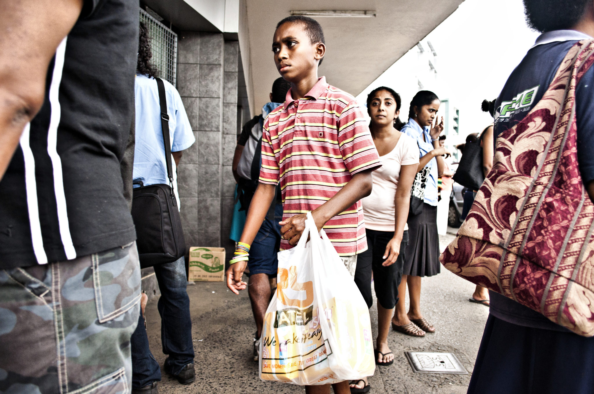Fidschi-Reisetipps-Einkauf