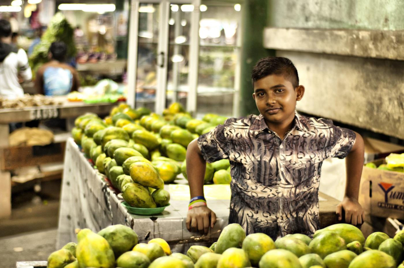 Fiji Inseln: Die besten Tipps für deinen Urlaub