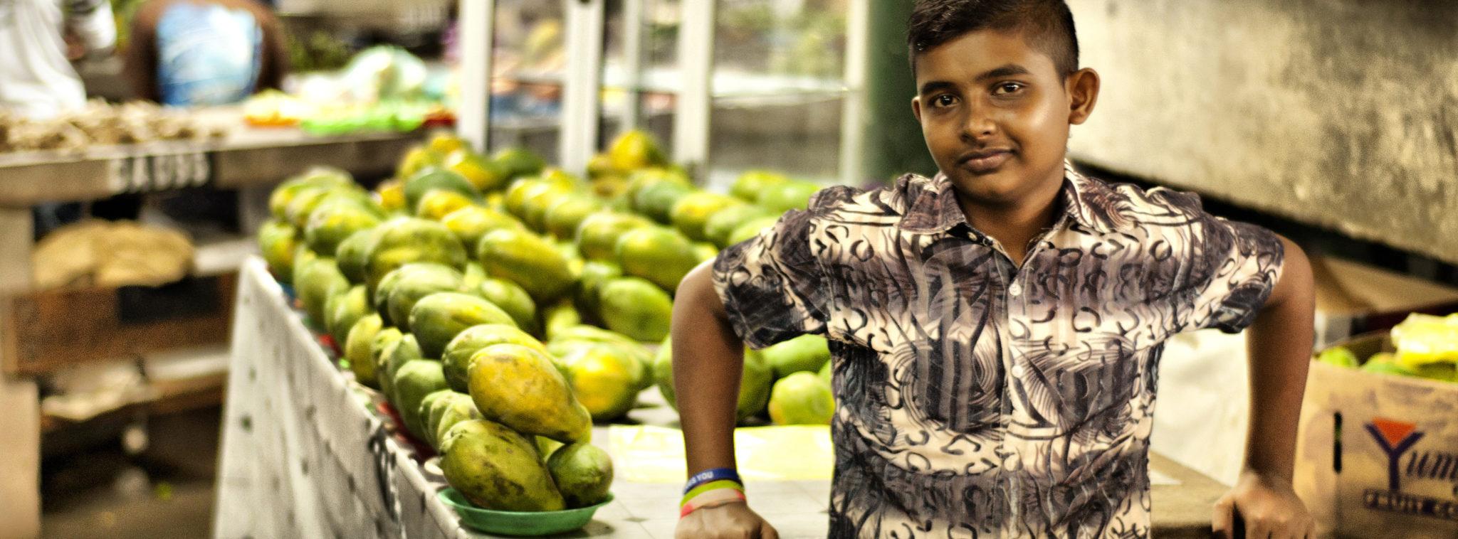 Fidschi-Reisetipps-Papayas-Slider