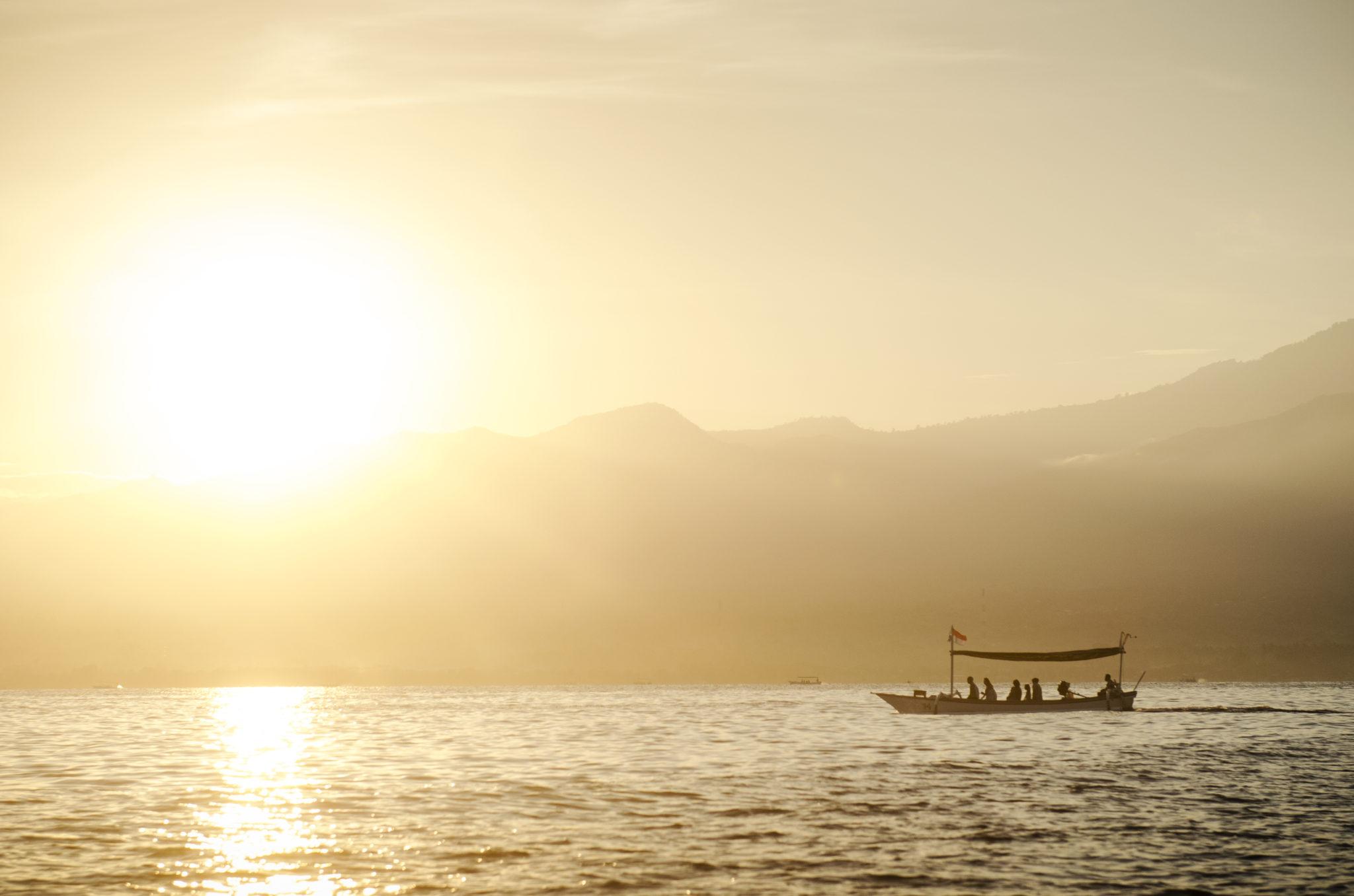 Indonesien Reisen: Alle Reisetipps und Sehenswürdigkeiten