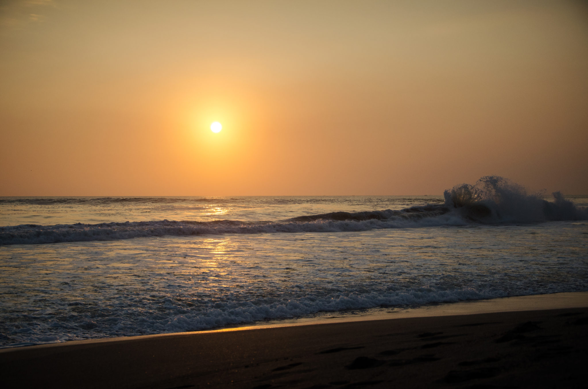 Indonesien-Reisetipps-Surfing-Seminyak