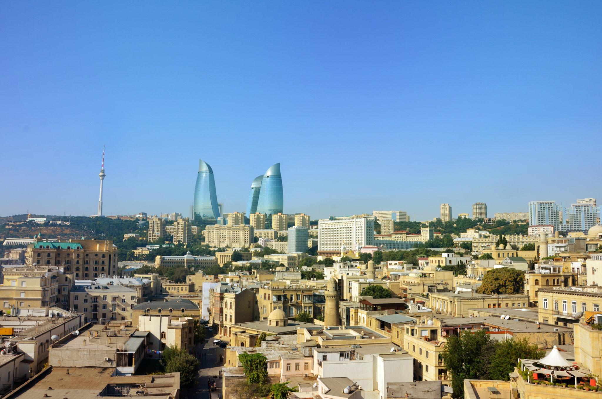 Baku Aserbaidschan Karte.Aserbaidschan Reisetipps Die Besten Tipps Fur Deine Reise