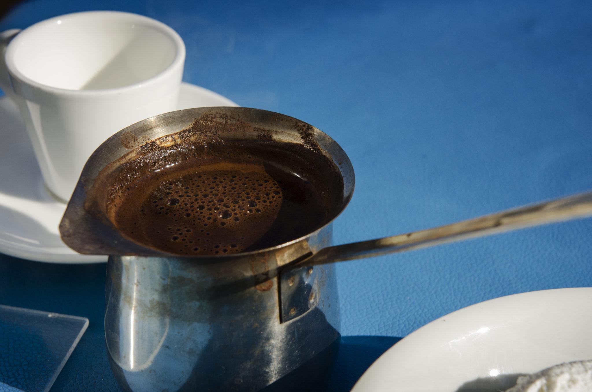 Libanon-Sehenswuerdigkeiten-Kaffee