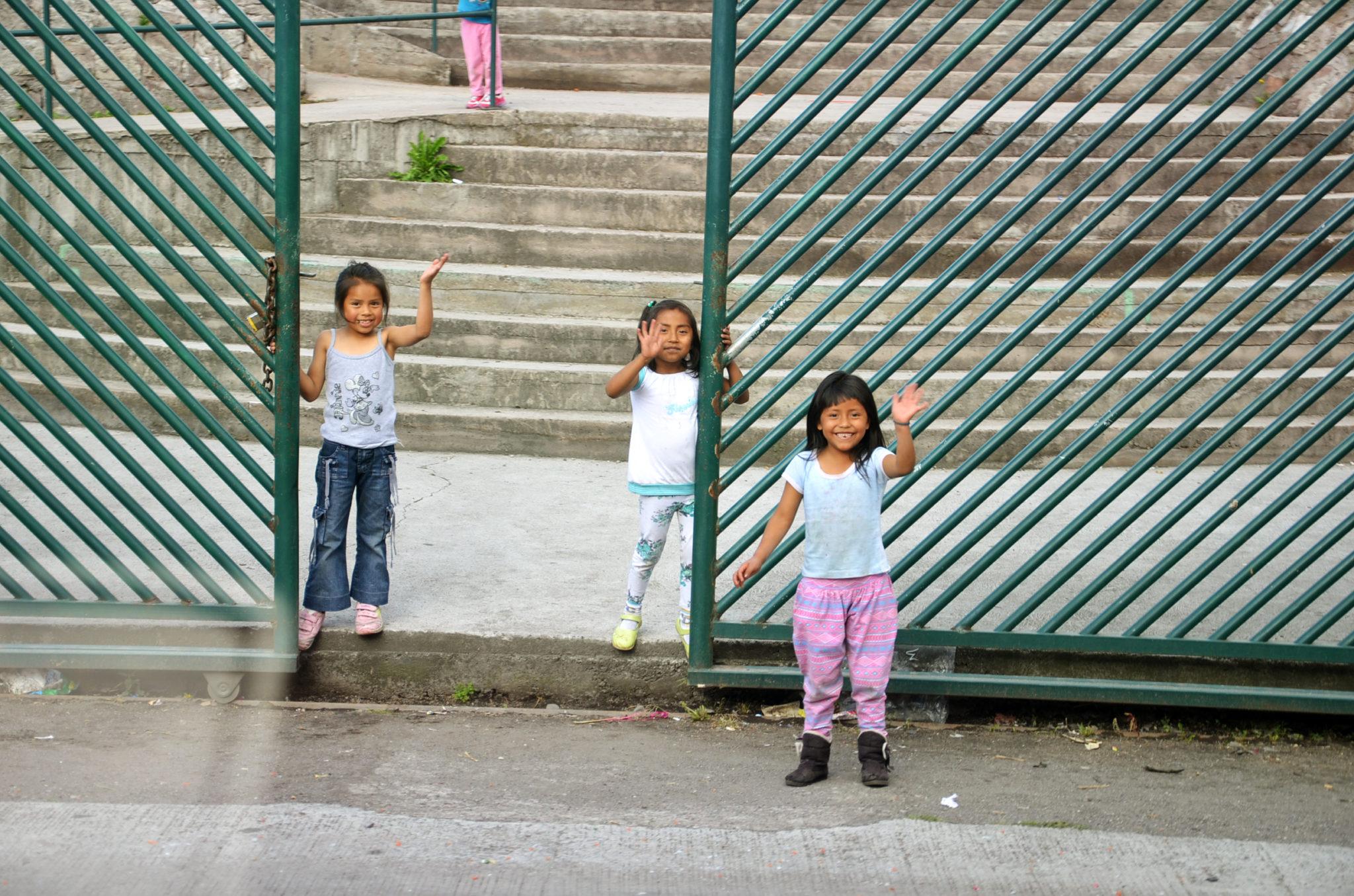 Sehenswuerdigkeiten-Ecuador-Kinder