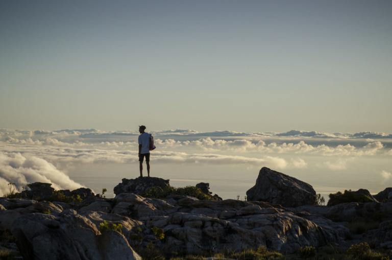 Südafrika Reiseführer