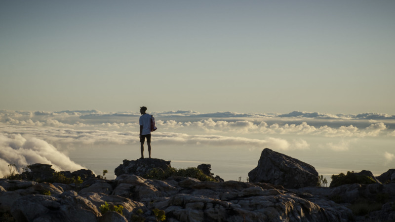 Suedafrika-Backpacking-Kapstadt-Tafelberg-Nationalpark