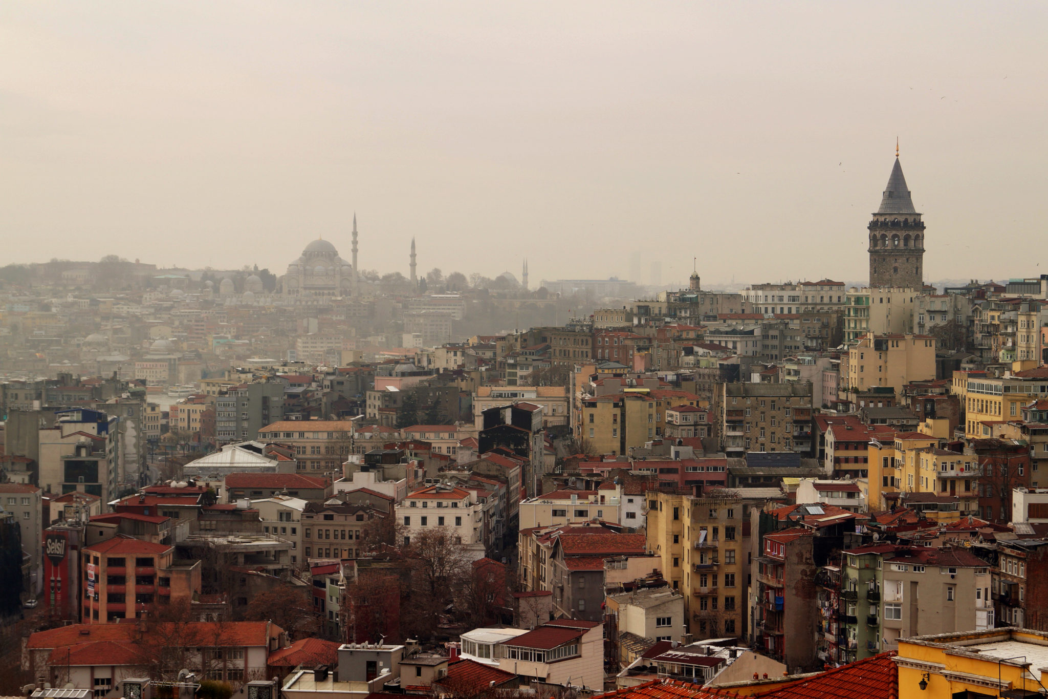 Tuerkisch-Kochen-Istanbul