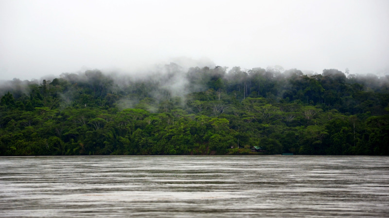 ecuador-piranhas-angeln-napo-river