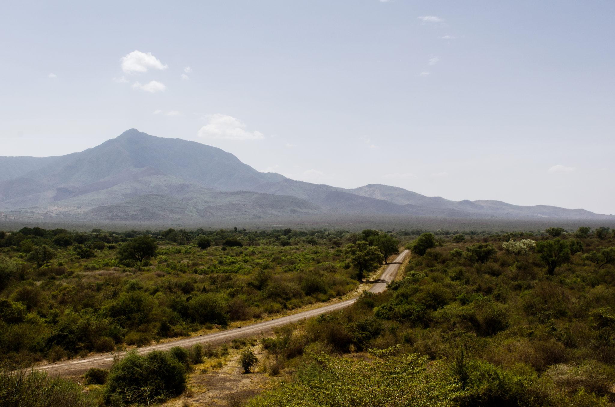 mursi-volk-aethiopien-suedaethiopien-mago-nationalpark