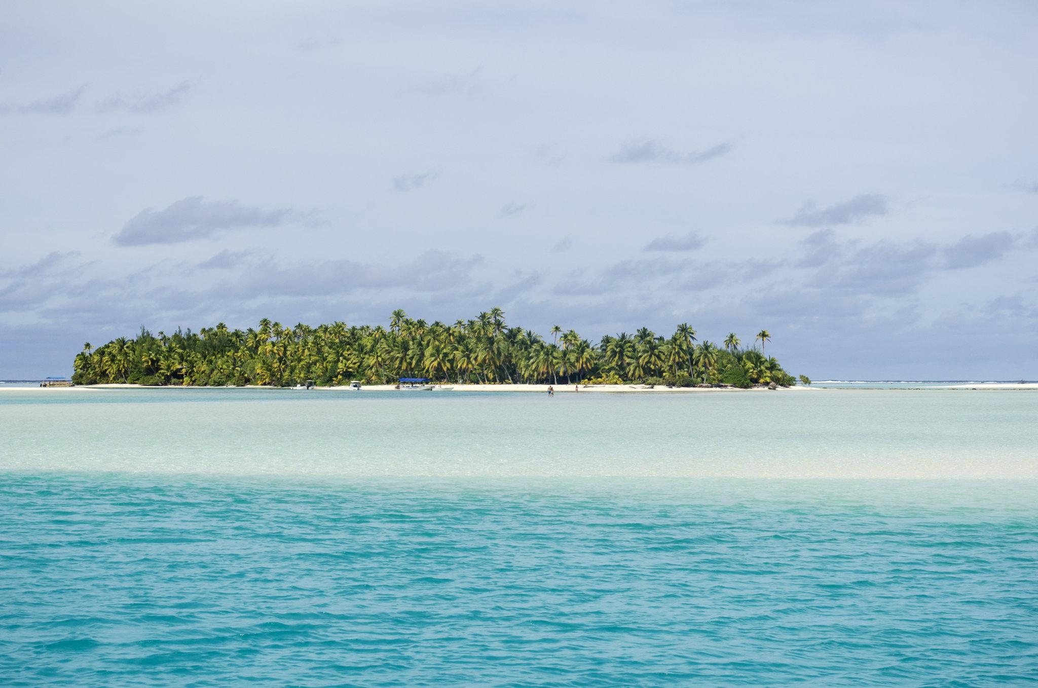 Aitutaki-Cook-Islands-One-Foot-Island