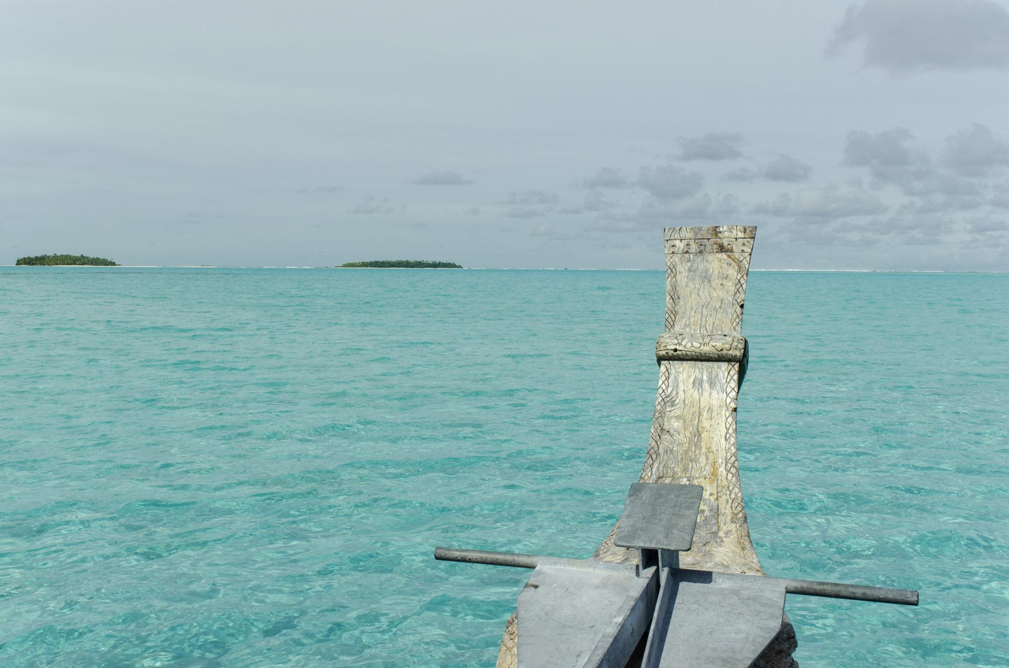Aitutaki-Cook-Islands-Vaka