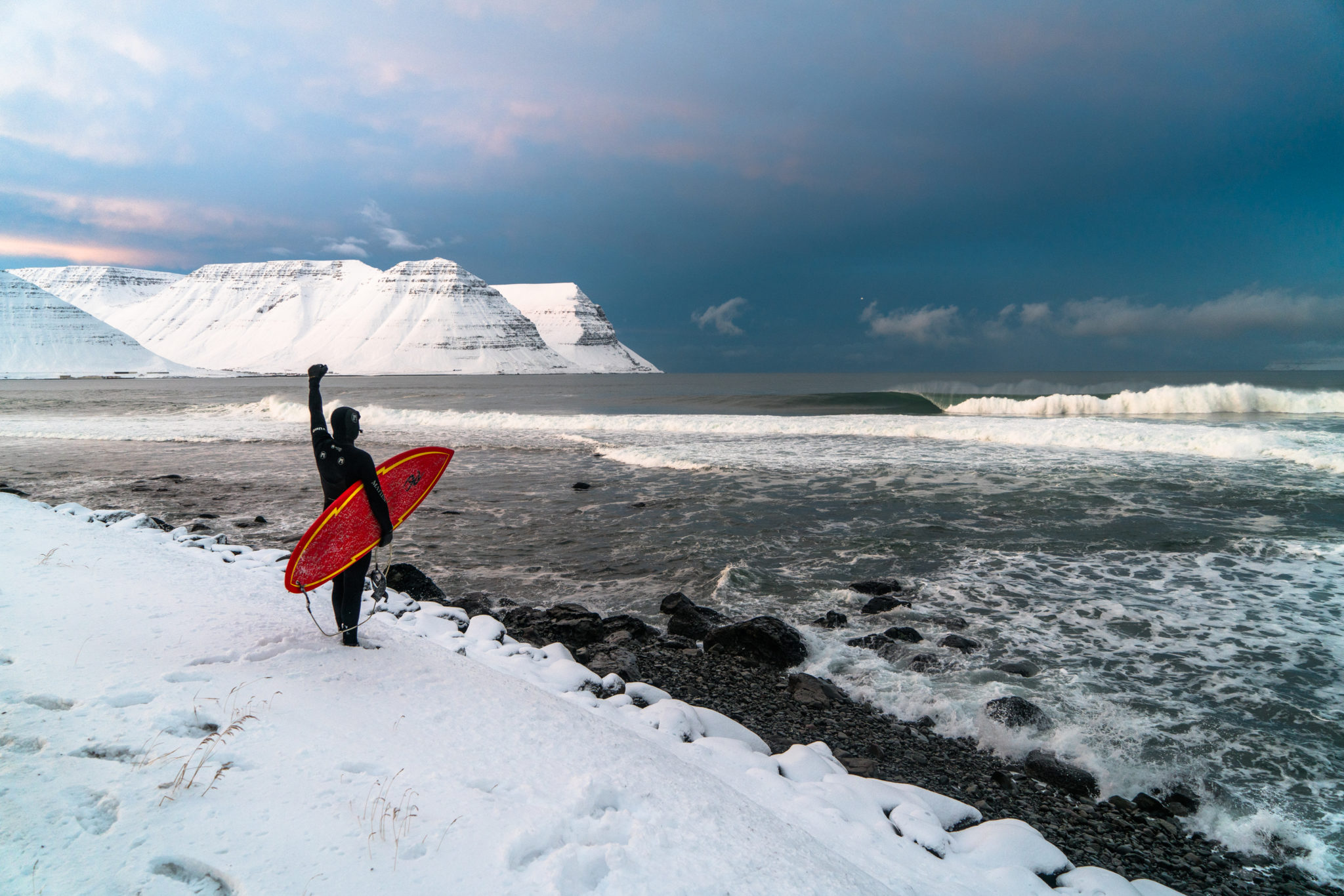 Chris-Burkard-Interview-Surfing-Island