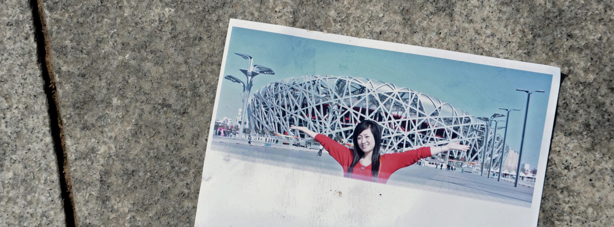 Olympiastadion-Peking-Foto-Slider
