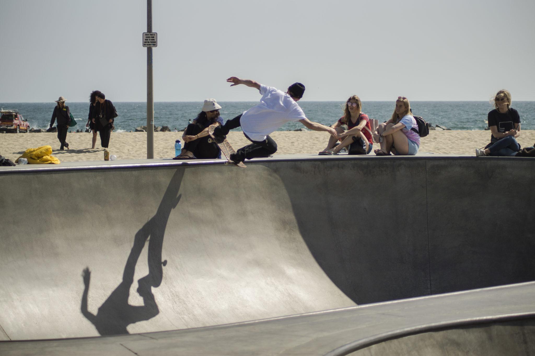 Venice-Beach-Skatebowl