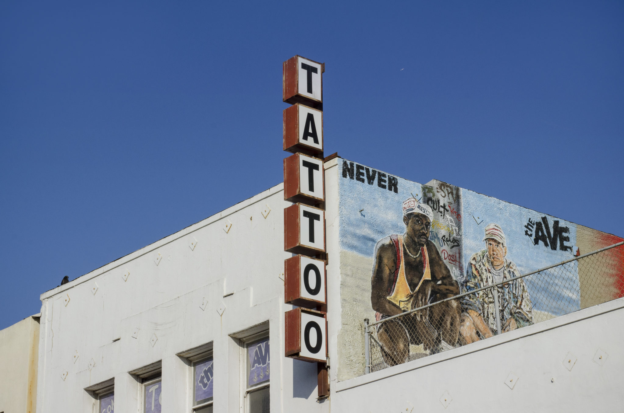 Venice-Beach-Tattoostudio