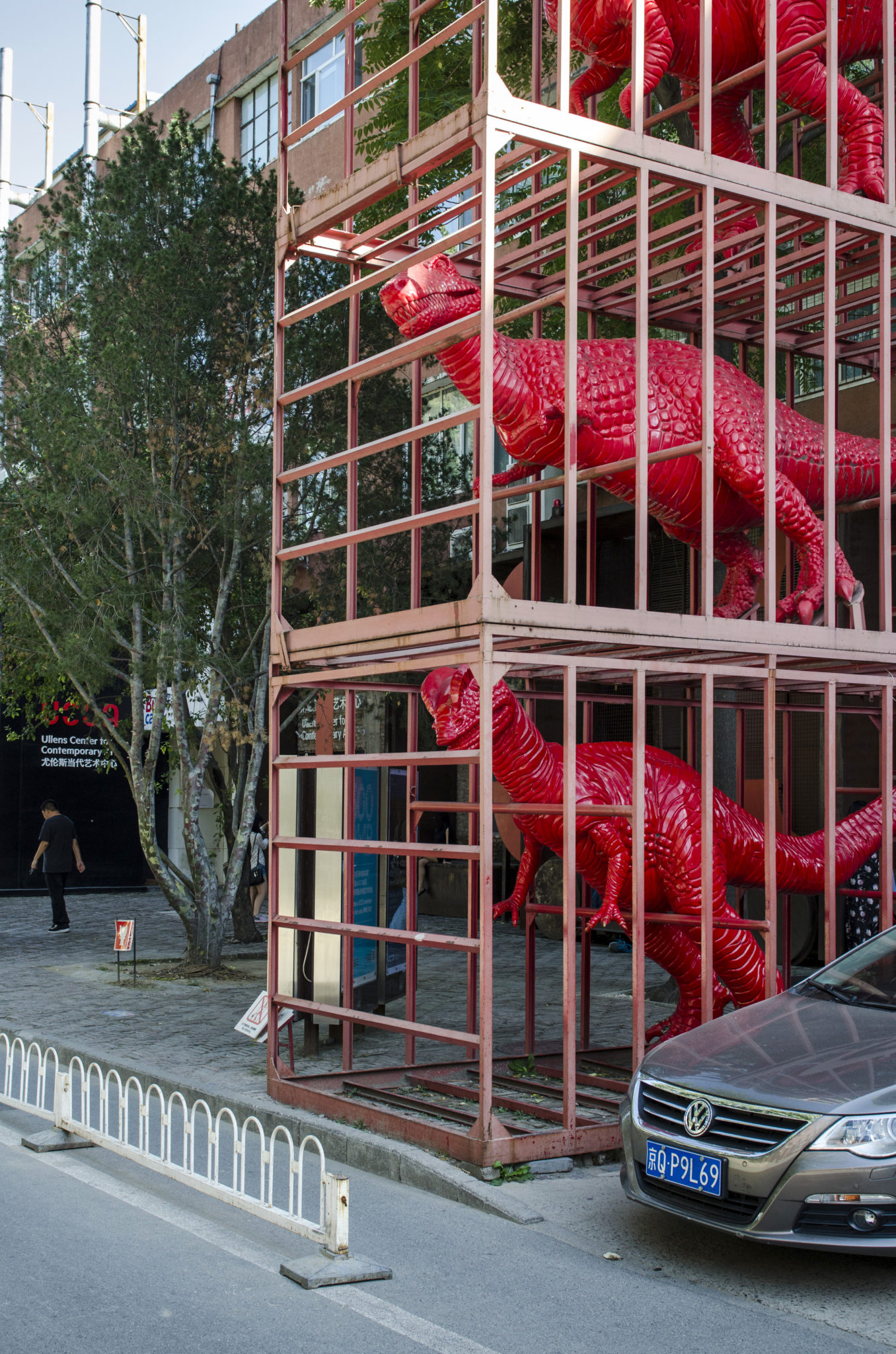 798-Art-District-Peking-Dinosaurier