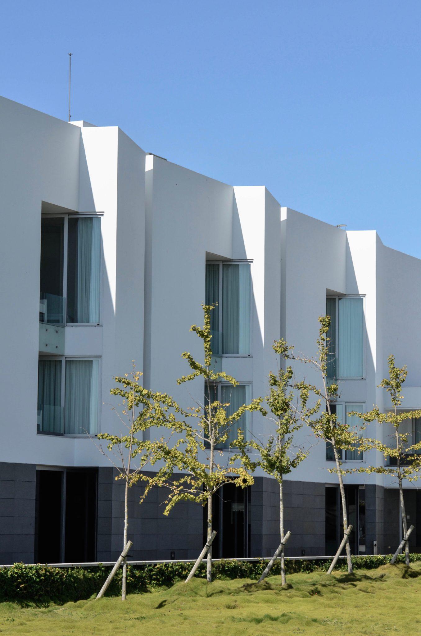 Altis-Belem-Hotel-Lissabon-Review-Aussenfassade