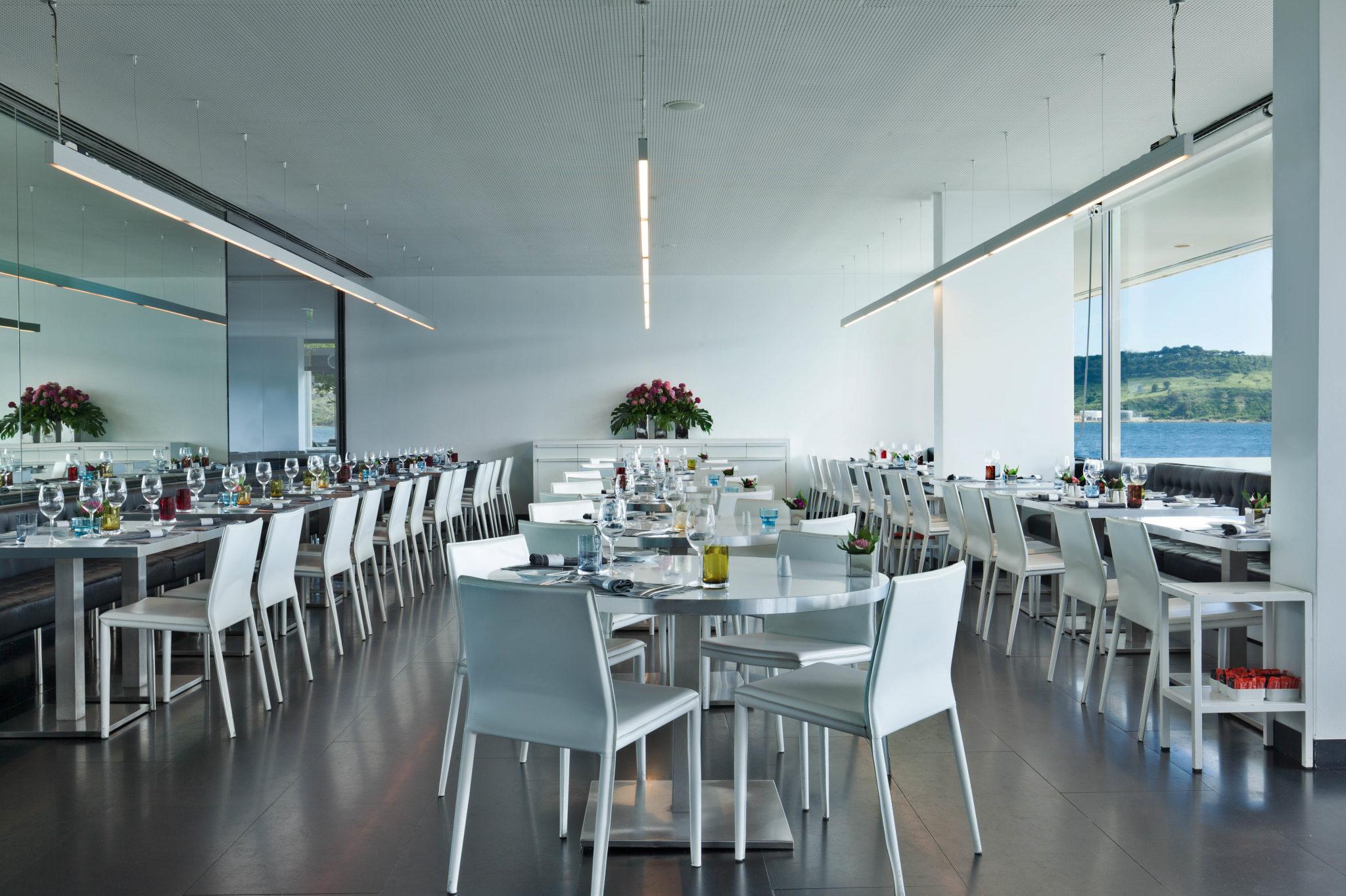 Altis-Belem-Hotel-Lissabon-Review-Cafetaria-Mensagem