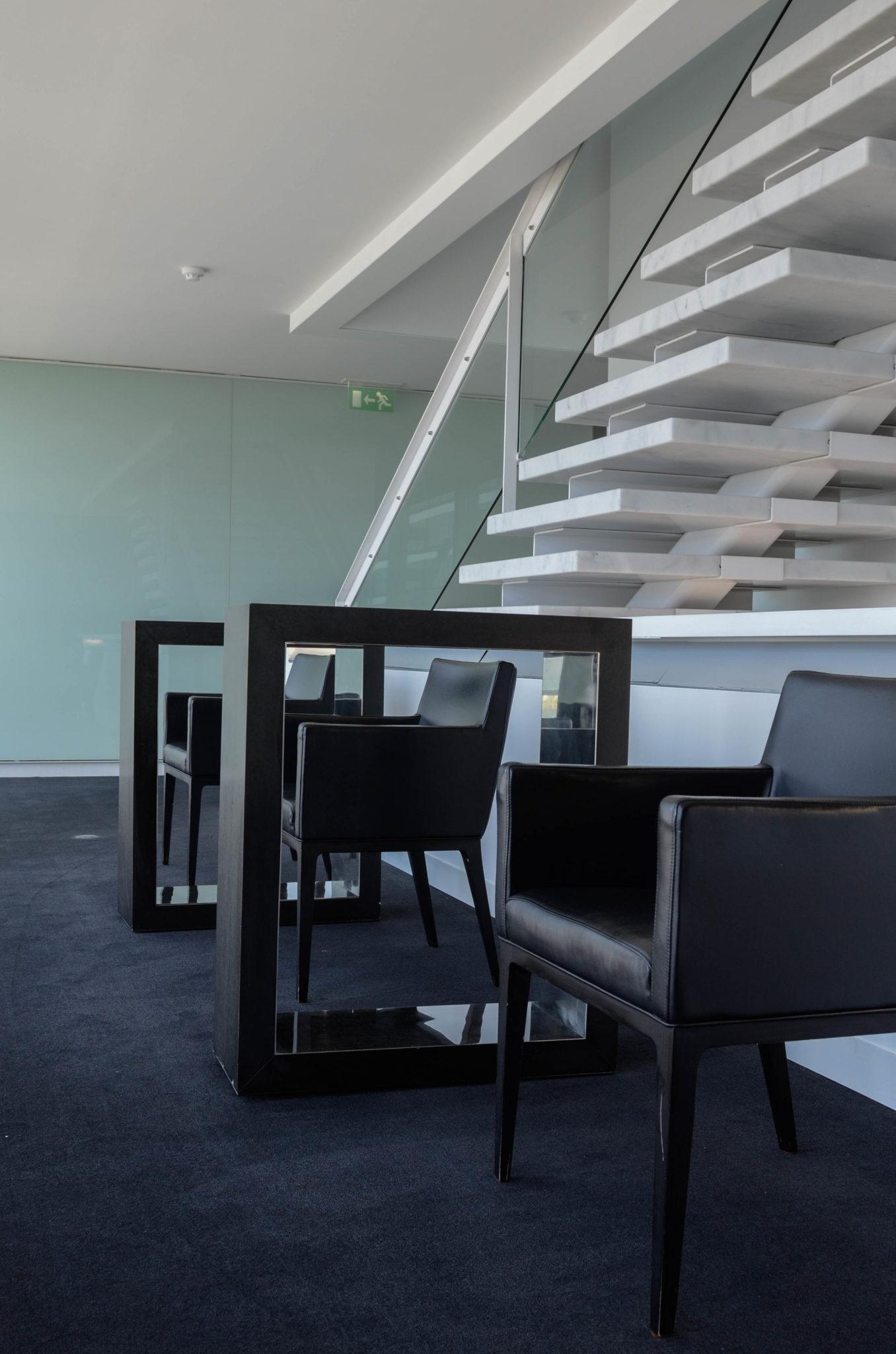 Altis-Belem-Hotel-Lissabon-Review-Etage