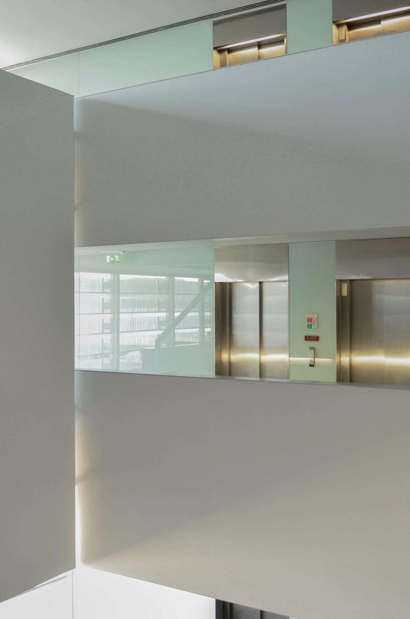 Altis-Belem-Hotel-Lissabon-Review-Fahrstuhl