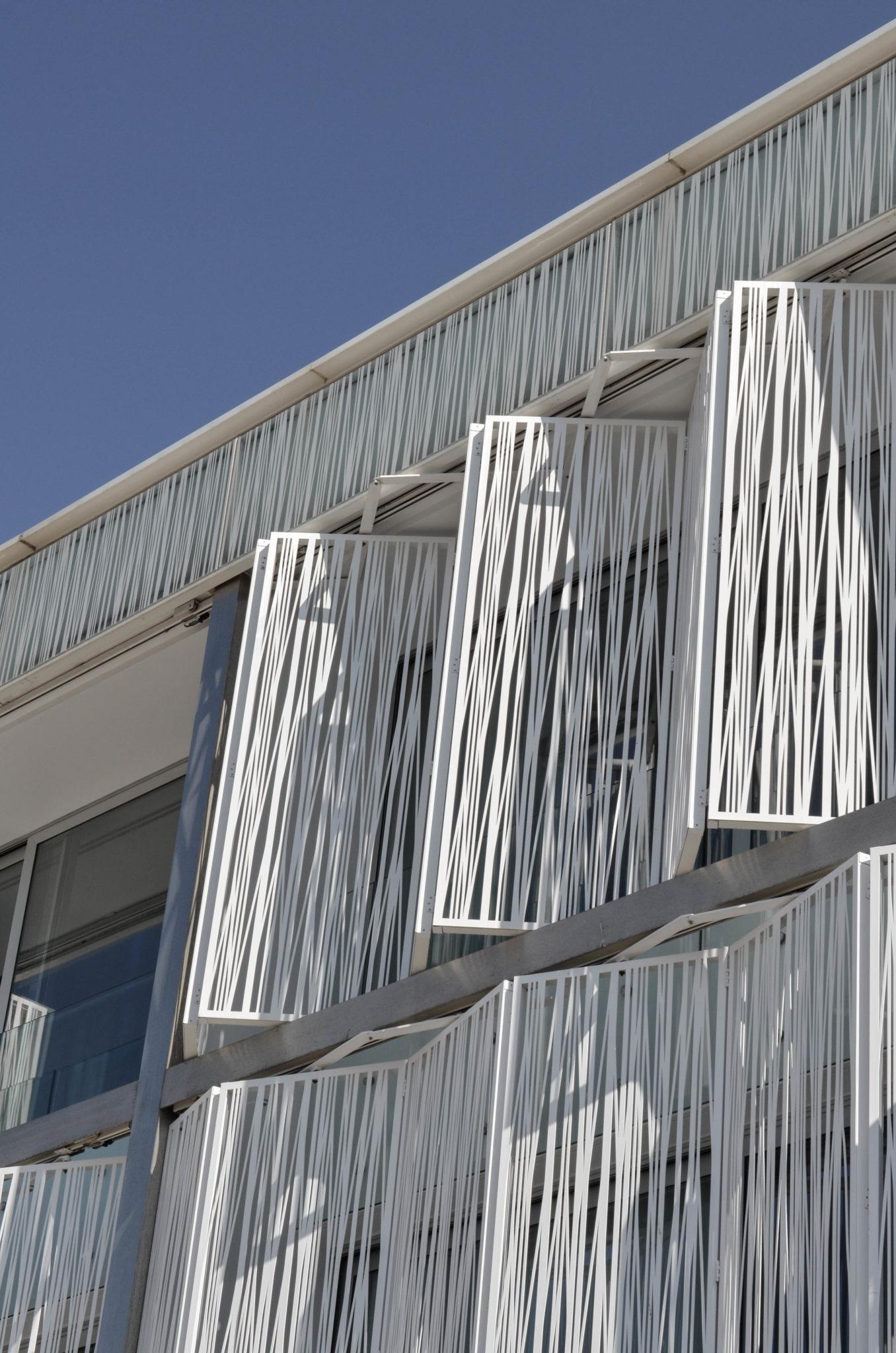 Altis-Belem-Hotel-Lissabon-Review-Fassade-Fenster