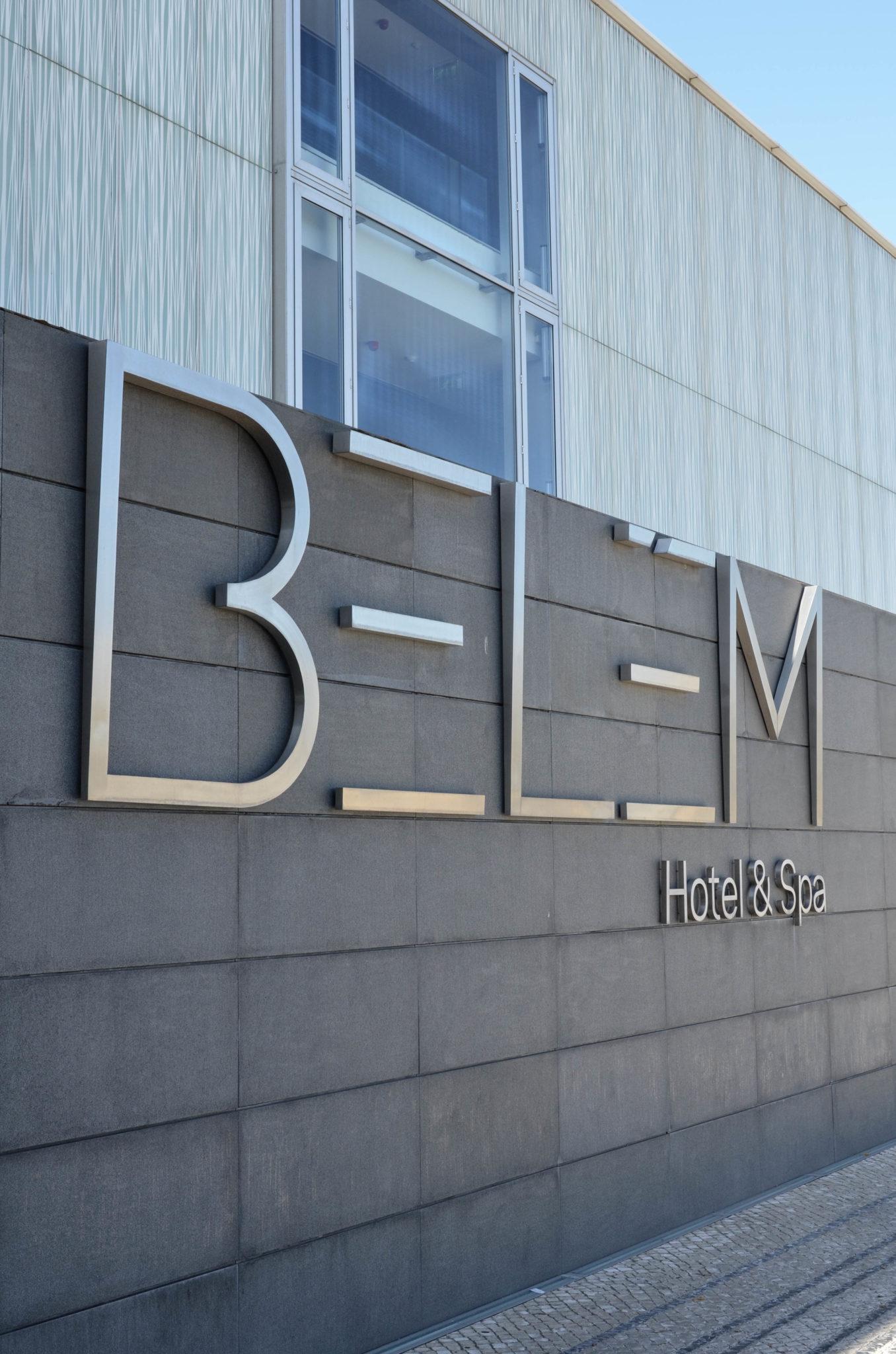 Altis-Belem-Hotel-Lissabon-Review-Fassade