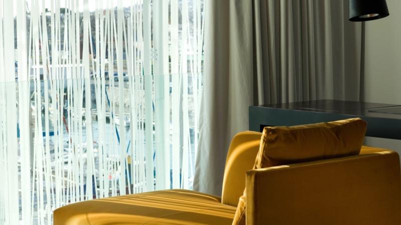 Altis-Belem-Hotel-Lissabon-Review-Gelber-Sessel