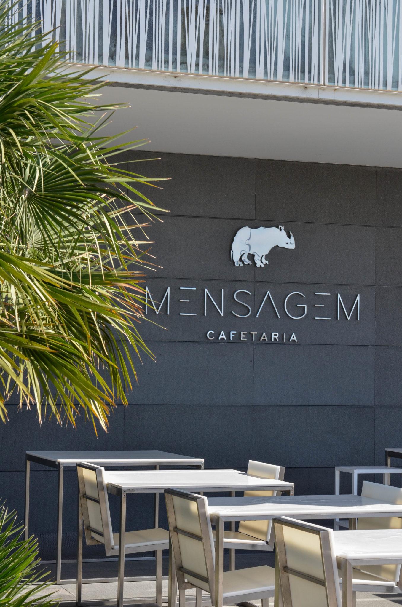 Altis-Belem-Hotel-Lissabon-Review-Mensagem-Restaurant