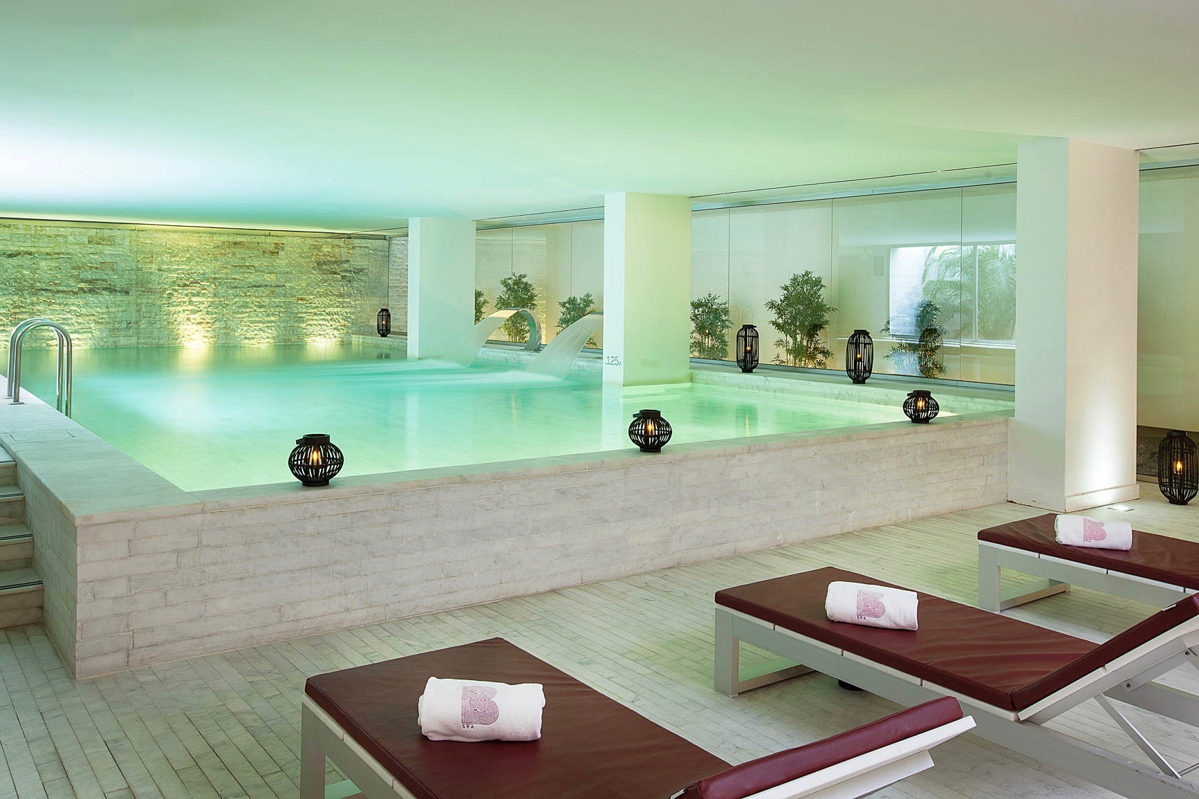 Altis-Belem-Hotel-Lissabon-Review-Spa-by-Karin-Herzog