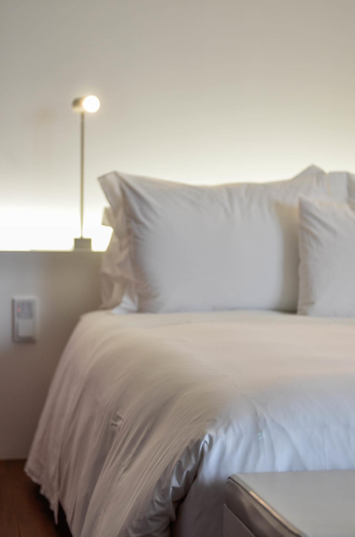 Altis-Belem-Hotel-Lissabon-Review-Zimmer-Bett