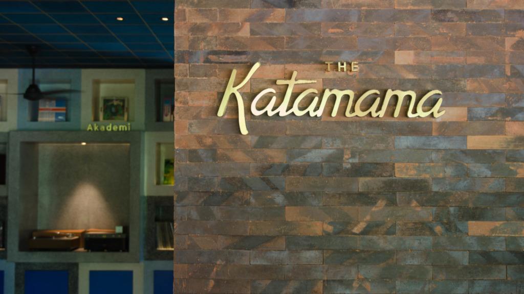 Katamama-Hotel-Bali-Eingang-Backstein