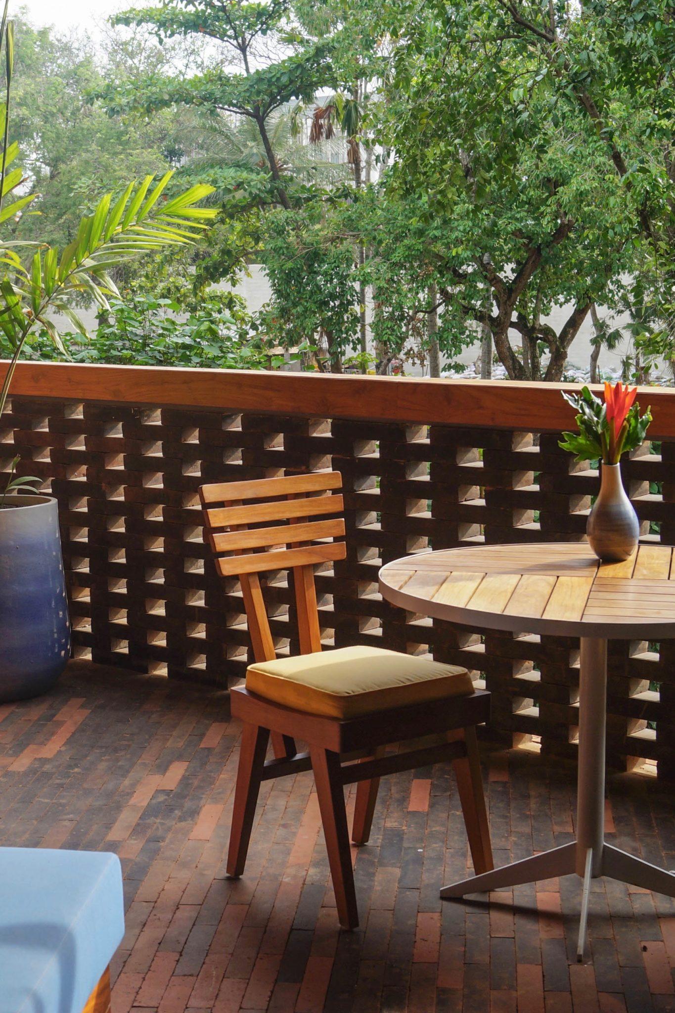 Katamama-Hotel-Bali-Terrasse
