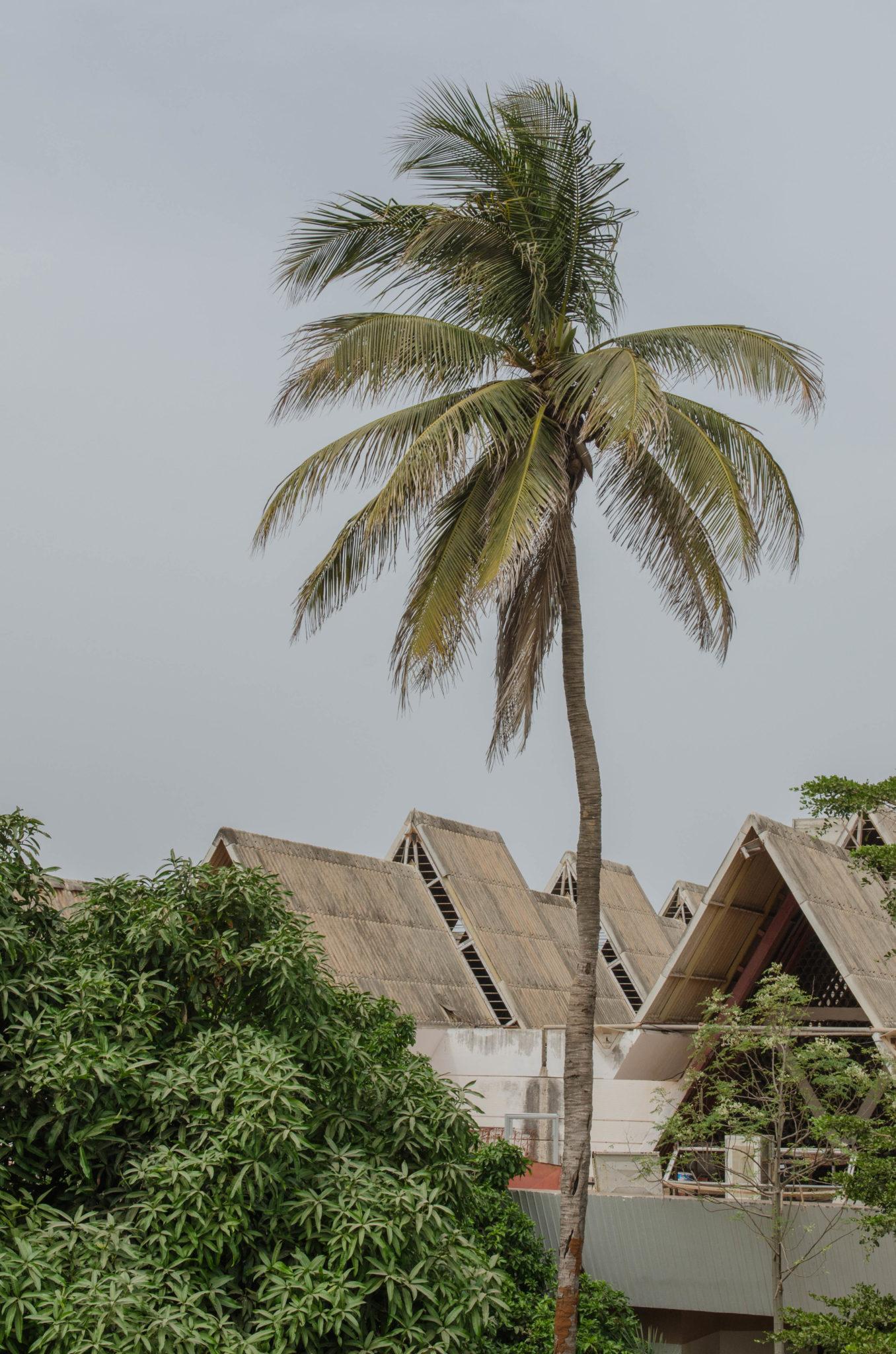 Senegal-Sehenswuerdigkeiten-Dakar-Messe