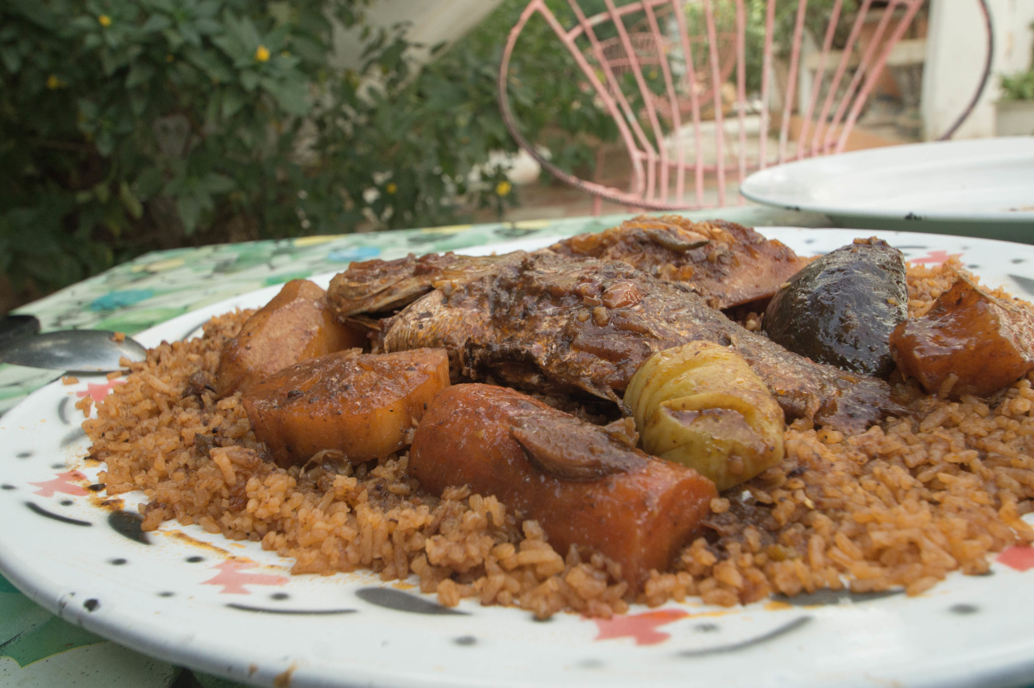 Senegal-Sehenswuerdigkeiten-Theboudienne-Senegal-Cuisine