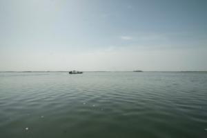 Senegal: In der Ruhe liegt das Delta