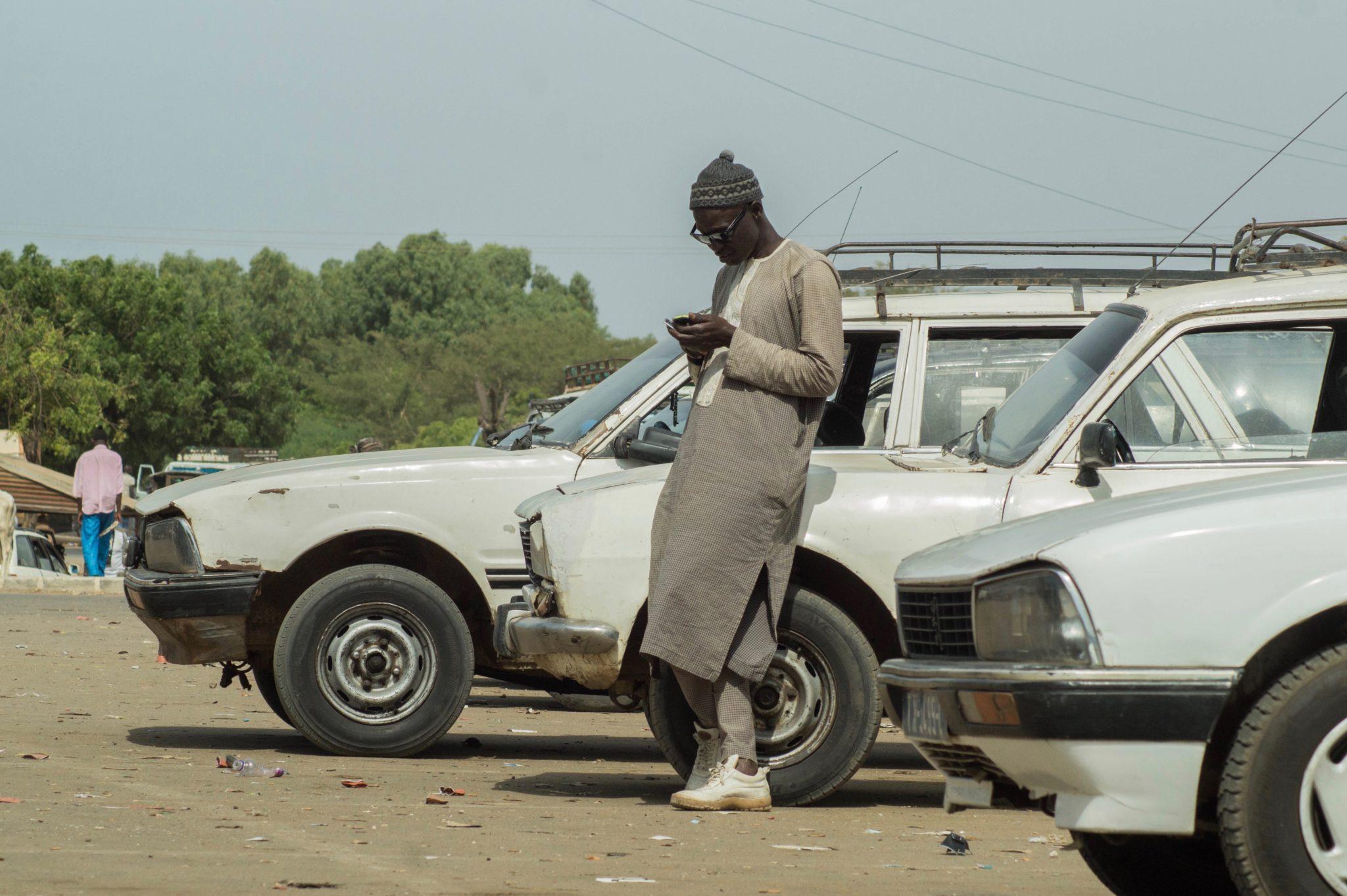 Visa Senegal: Alle wichtigen Infos zur Einreise in den Senegal