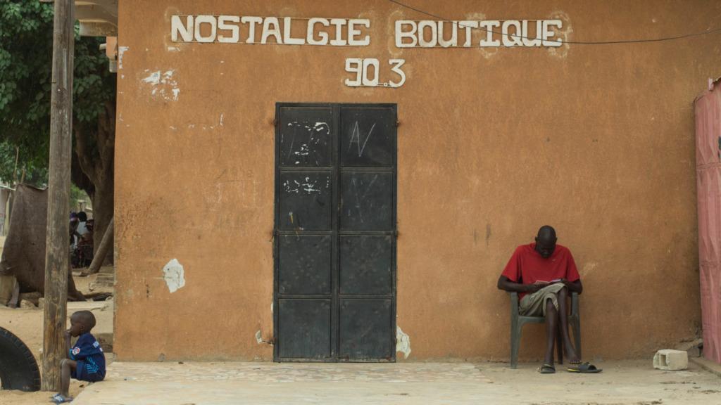 Visumspflichte Einreise Senegal: Infos rund um das Thema Visa Senegal