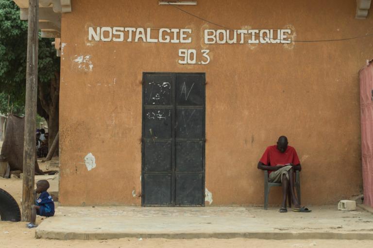 Visum für den Senegal: Einreisebestimmungen und Kosten