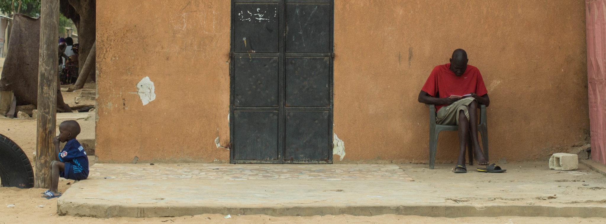 Visa Senegal: Alles Infos rund um die Einreisebestimmungen im Senegal