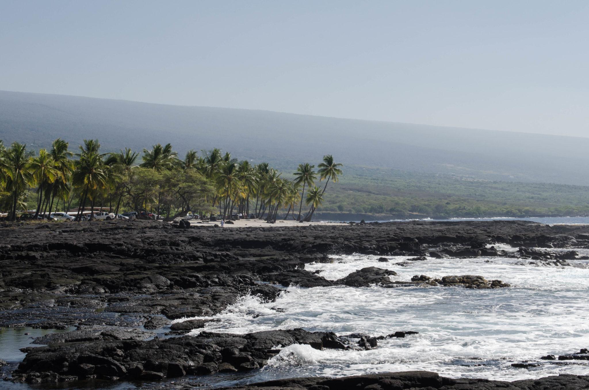 Inselhopping auf den Hawaii Inseln: Tipps & Sehenswürdigkeiten