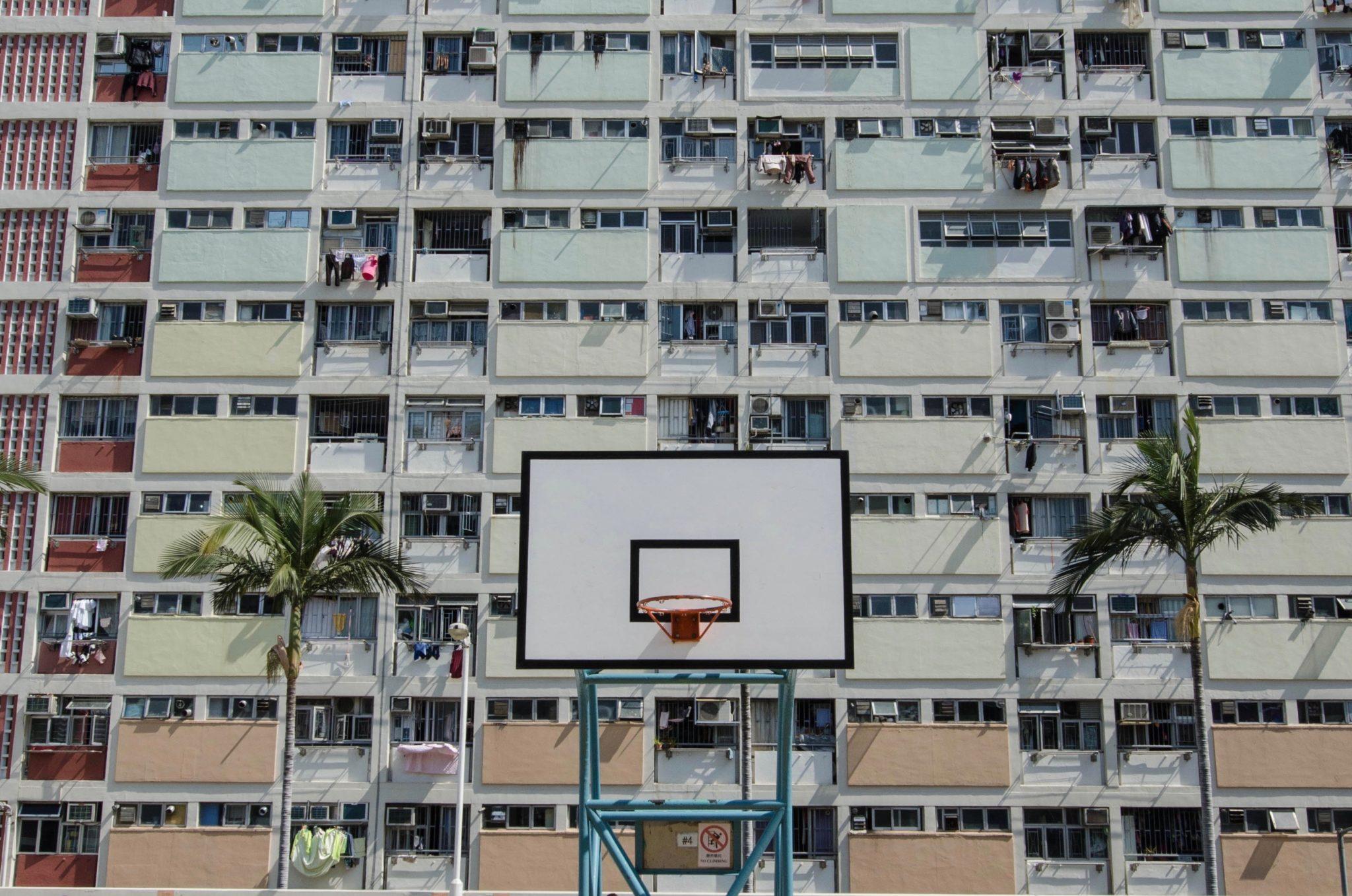 Hongkong Reisen: Die besten Insidertipps für den Hongkong Urlaub
