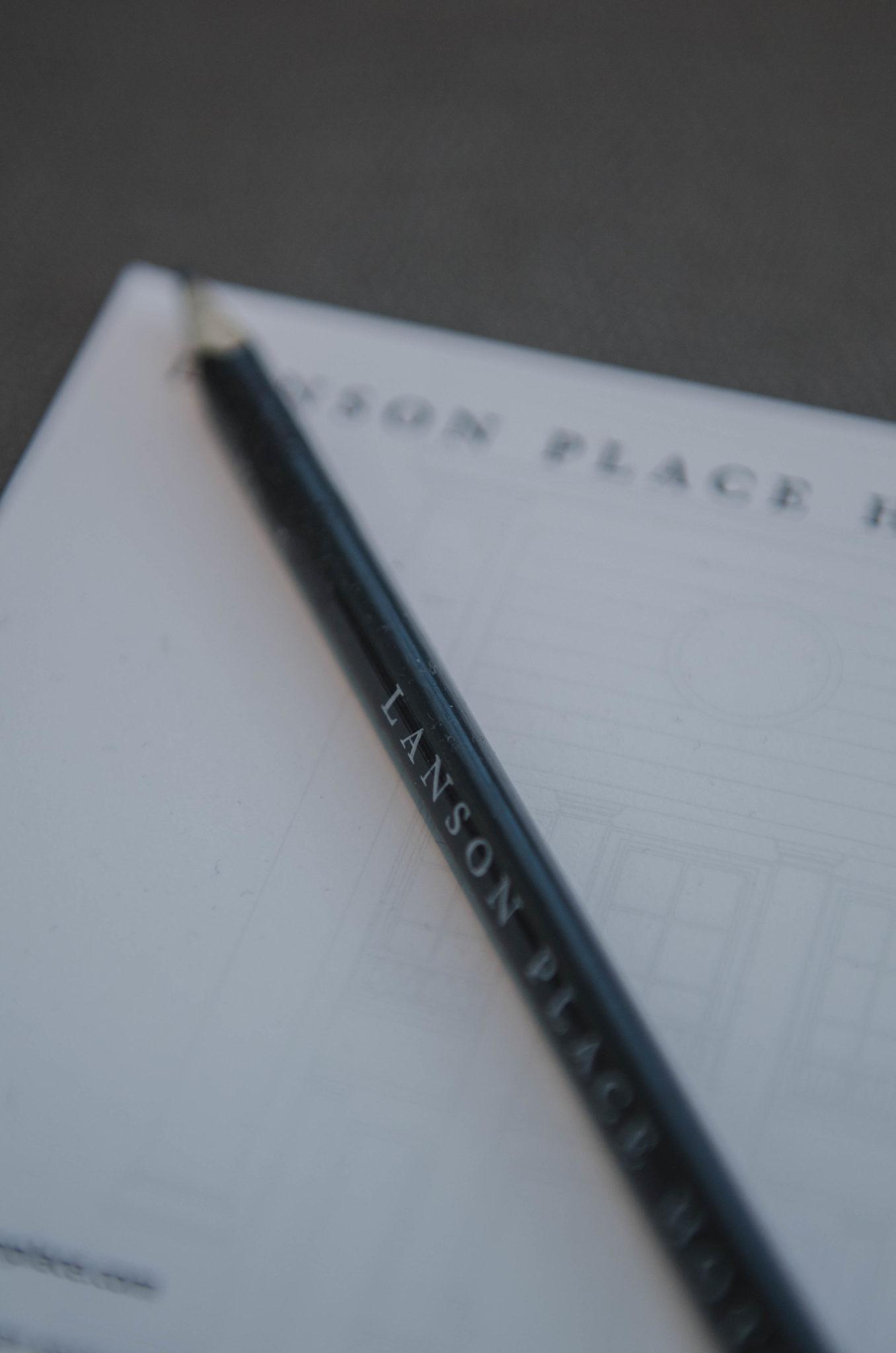 Lanson Place Hotel Hongkong