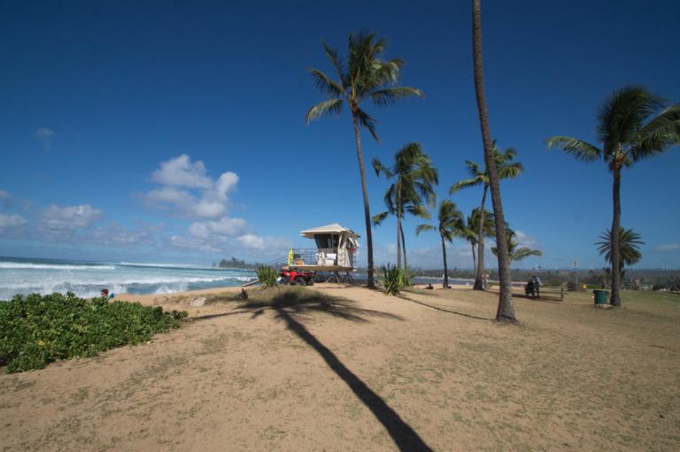 Oahu auf Hawaii: Die besten Tipps und Sehenswürdigkeiten