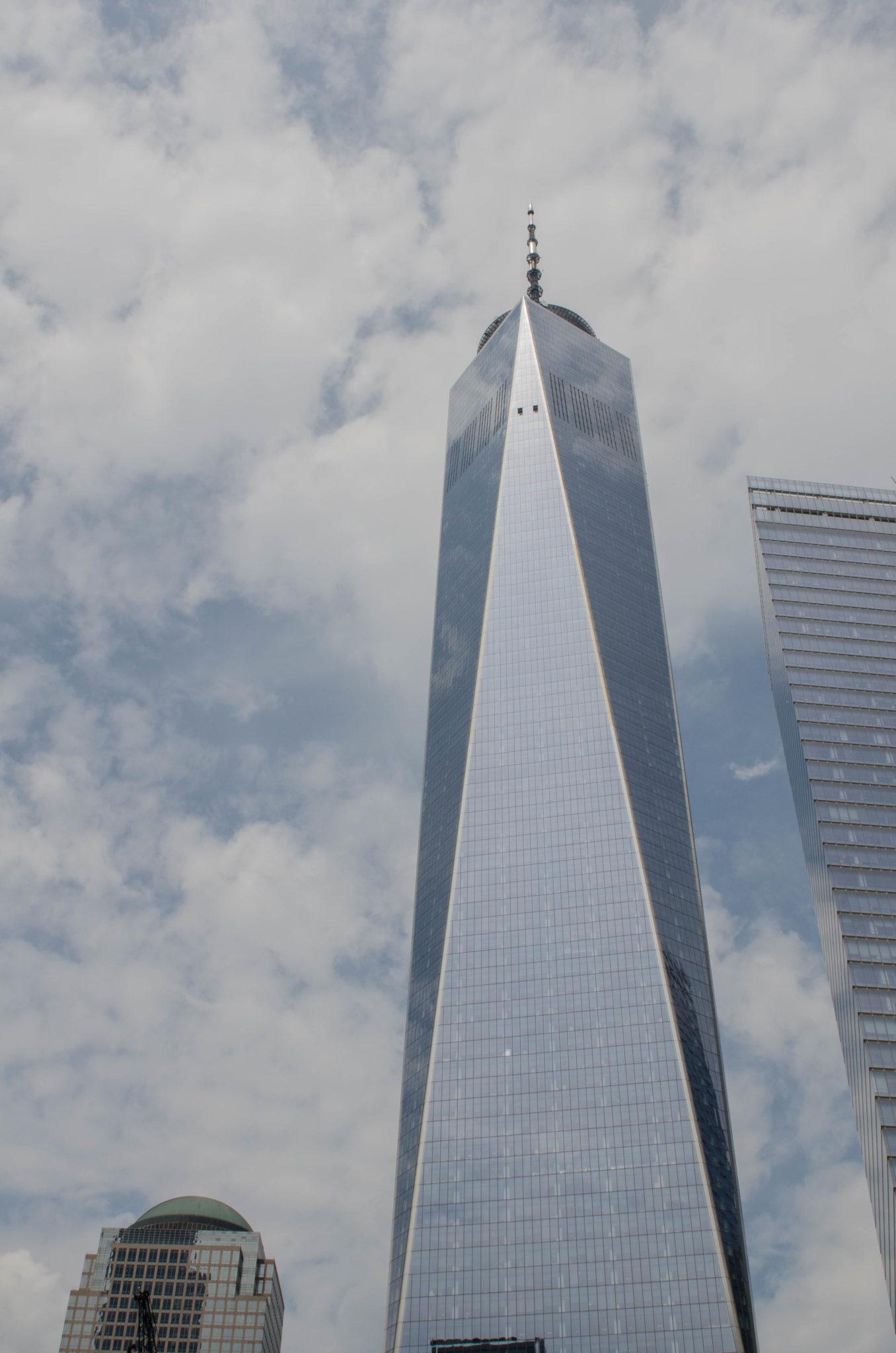 New York Reisetipps für Städtereisen