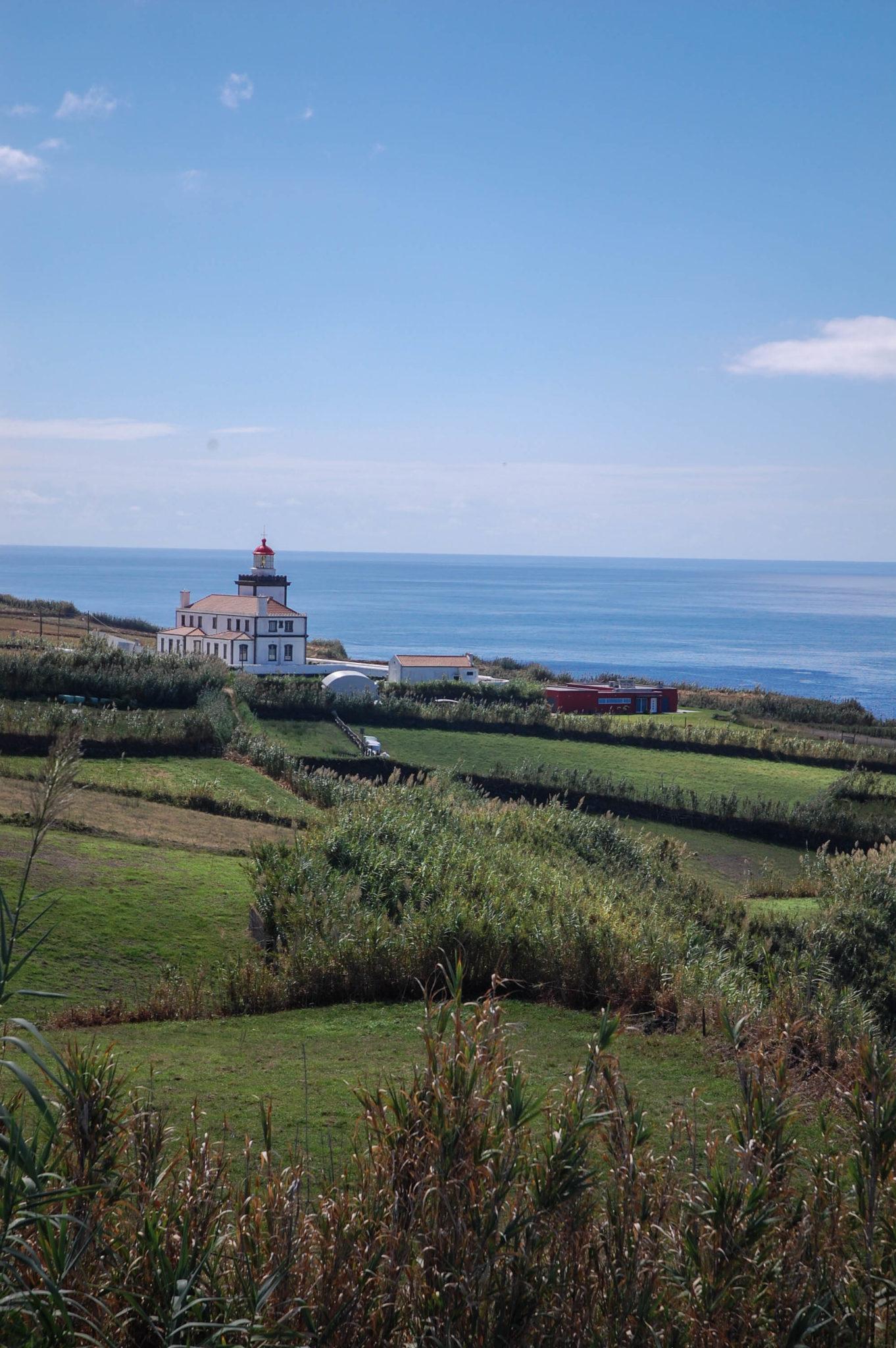 Sao Miguel: Sehenswürdigkeiten und Tipps für die Insel der Azoren