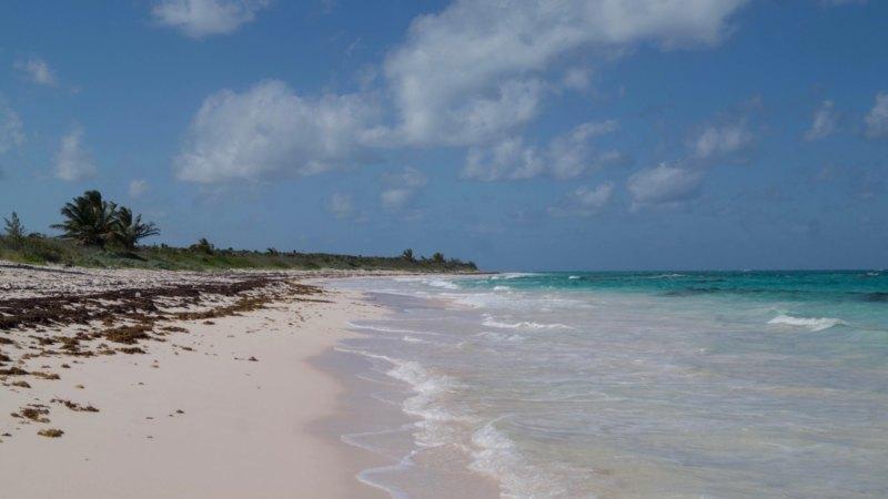 Cat Island Bahamas: Sehenswürdigkeiten und Tipps
