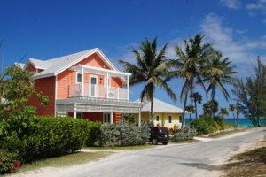 Eleuthera Bahamas: Roadtrip Guide (inkl. Restauranttipps)