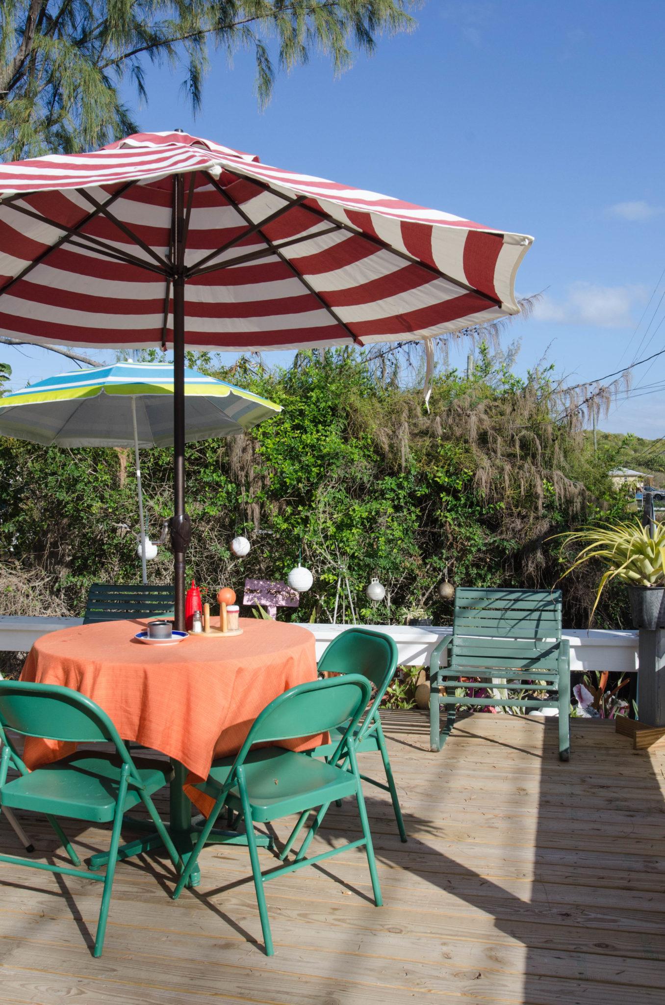 Eleuthera Bahamas: Reisetipps und Sehenswürdigkeiten